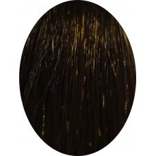 6/03 Dark blond golden темно-русый золотистый 100 мл