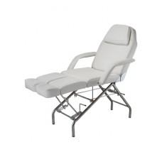 Кресло педикюрное, механика