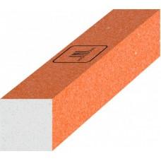 Баф неоновый (оранжевый).