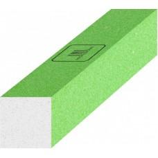Баф неоновый (зеленый).